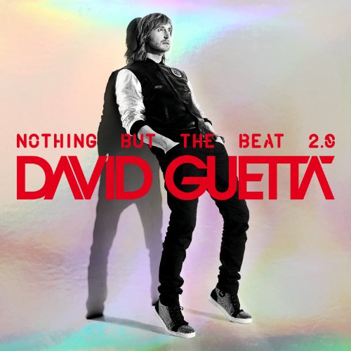 David Guetta - Nothing But The Beat 2.0