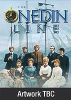 Onedin Line - Series 4