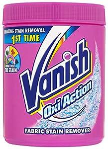 Vanish Oxi Action Powder 1 kg