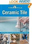 HomeSkills: Ceramic Tile: How to Inst...