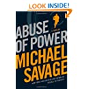 Abuse of Power (Jack Hatfield)