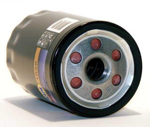 napa-gold-1036-oil-filter-by-napa