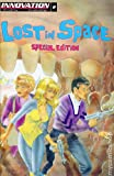 img - for LOST IN SPACE, SPECIAL EDITION 2 book / textbook / text book