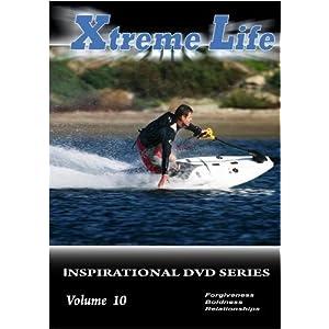 Extreme Life - Inspirational Series Vol.5 movie