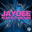 Plastic Dreams (2011 Remixes)
