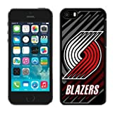 Cheap Iphone 5c Case NBA Portland Trail Blazers 1 Free Shipping at Amazon.com