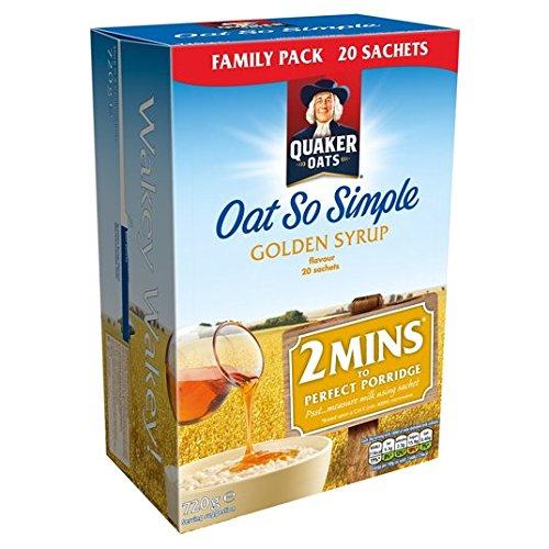 avena-quaker-asi-jarabe-de-oro-family-pack-20-x-36g