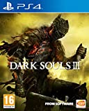 Cheapest Dark Souls III on PlayStation 4