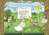 Songtexte von Nils Kacirek, Franziska Biermann, Susanne Koppe - Herzlichen Glückwunsch, Kleines Huhn!