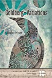 img - for Goldberg--Variations book / textbook / text book