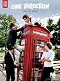 img - for One Direction - Take Me Home (Piano/Vocal/Guitar) book / textbook / text book