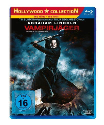 abraham-lincoln-vampirjager-blu-ray