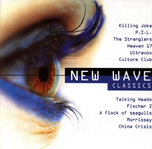 new-waves-classics