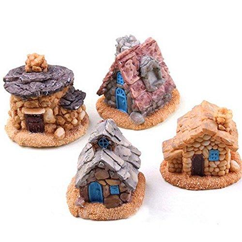 1-Pice-Maison-en-Rsine-Style-Alatoire-Pierre-Jardin-Accessoires-cobouteille-Rservoir-Dcoration-Aquarium-Ornaments