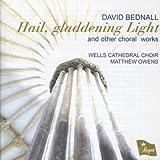 echange, troc David Bednall - Hail Gladdening Light