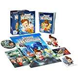 Jimmy Neutron - Die komplette Serie Limited Edition - 10 DVDs