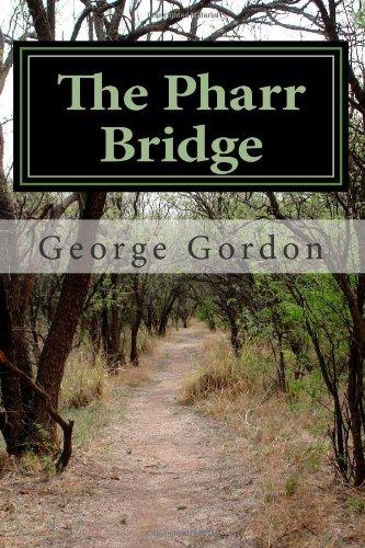 The Pharr Bridge front-24478