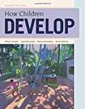 img - for How Children Develop book / textbook / text book