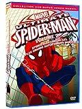 Ultimate Spider-Man - Volume 2 : Spider-Man contre les plus grands super-vilains Marvel...