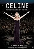 Céline Dion: Through the Eyes of the World