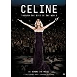Celine: Through the Eyes of the World ~ Rene-Charles Angelil