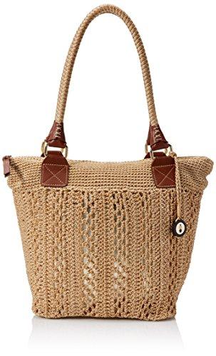 the-sak-cambria-large-tote-shoulder-bag