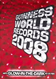 2008 Guinness World Records