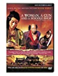 A Woman, A Gun and A Noodle Shop (Sou...
