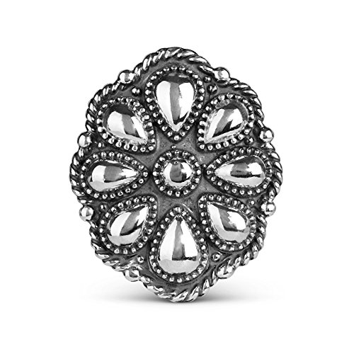 sterling-silver-interchangeable-magnetic-insert