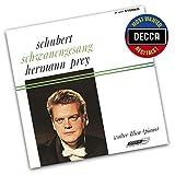 Schubert: Schwsnengesang