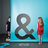 Boys & Girls��WEAVER
