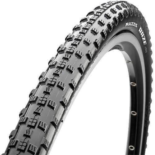 maxxis-crossmark-29-x-210-tyre-flexible-120tpi-dual-tb96698200