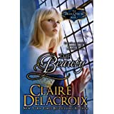 The Beauty (The Bride Quest 2) ~ Claire Delacroix
