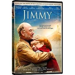 Jimmy