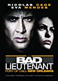 51vlavgBIsL. SL160  Bad Lieutenant: Port of Call New Orleans
