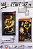 echange, troc Wwe - in Your House 23 and 24 [Import anglais]