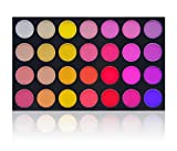 Shany Until Sunset 28 Colors Palette