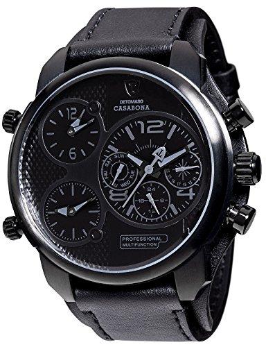 detomaso-dt2018-e-orologio-da-polso-quadrante-analogico-da-uomo-cinturino-in-pelle-colore-nero