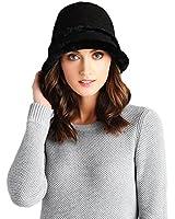 UGG® Australia Women's City Bucket Hat