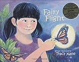 Fairy Flight (The Fairy Houses Series)