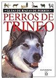 PERROS DE