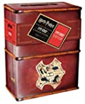 Harry Potter Years 1-5 Limited Editio...
