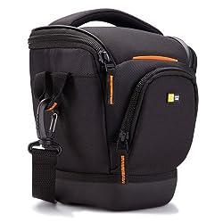 Case Logic SLRC-200 Compact Camera Bag