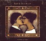 echange, troc Buddy & Julie Miller - Written in Chalk