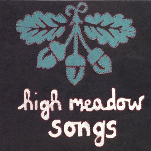 high-meadow-songs