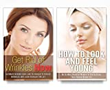 Womans Beauty Secrets Box Set: Womans Beauty Secrets- Learn Natural Beauty Secrets to Become the Most Beautifoul Version of Yourself (Beauty Tips, Beauty ... Younger, Beautiful, Anti aging Techniques)