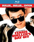 Ferris_Bueller's_Day_Off [Reino Unido...