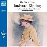 Great Poets : Rudyard Kipling