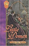Little Women (Classics Series)