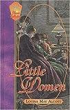 Little Women (Classics Series)